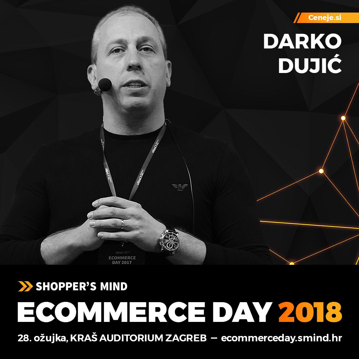 Darko Dujić