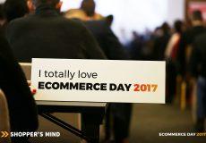 Ecommerce Day 2017