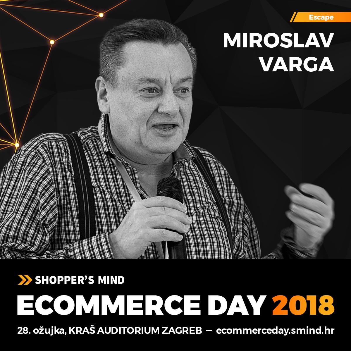 MIROSLAV-VARGA