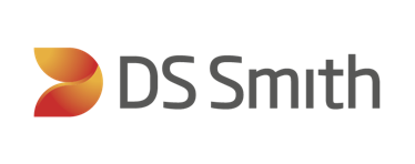 DS_Smith