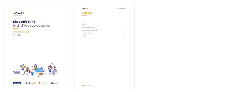Porocilo-Webtrgovac-godine-na-bjeli-1500x600