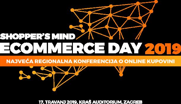 Ecommerce Day 2019. konferencija