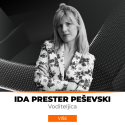 IDA-PRESTER-PESEVSKI