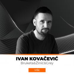 IVAN-KOVACEVIC