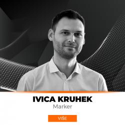 IVICA-KRUHEK