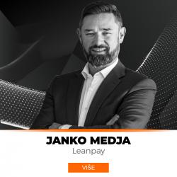 JANKO-MEDJA