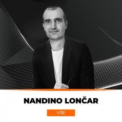 NANDINO-LONCAR