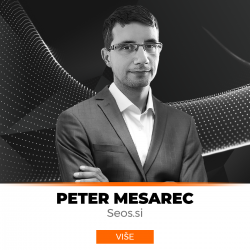 PETER-MESAREC