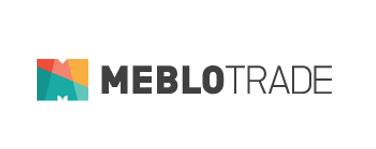 meblo trade
